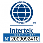 INTERTEK_RVB_72dpi