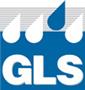 GLS La convergence des métiers de l'environnement